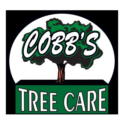 Cobb's Tree Care