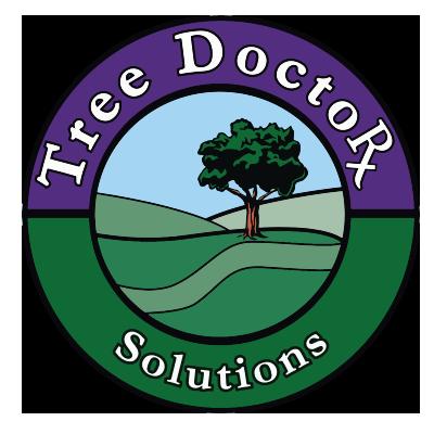 Tree DoctoRx