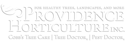 Providence Horticulture