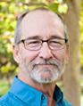 John K. Pape