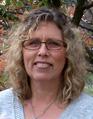 Lori J. Pape
